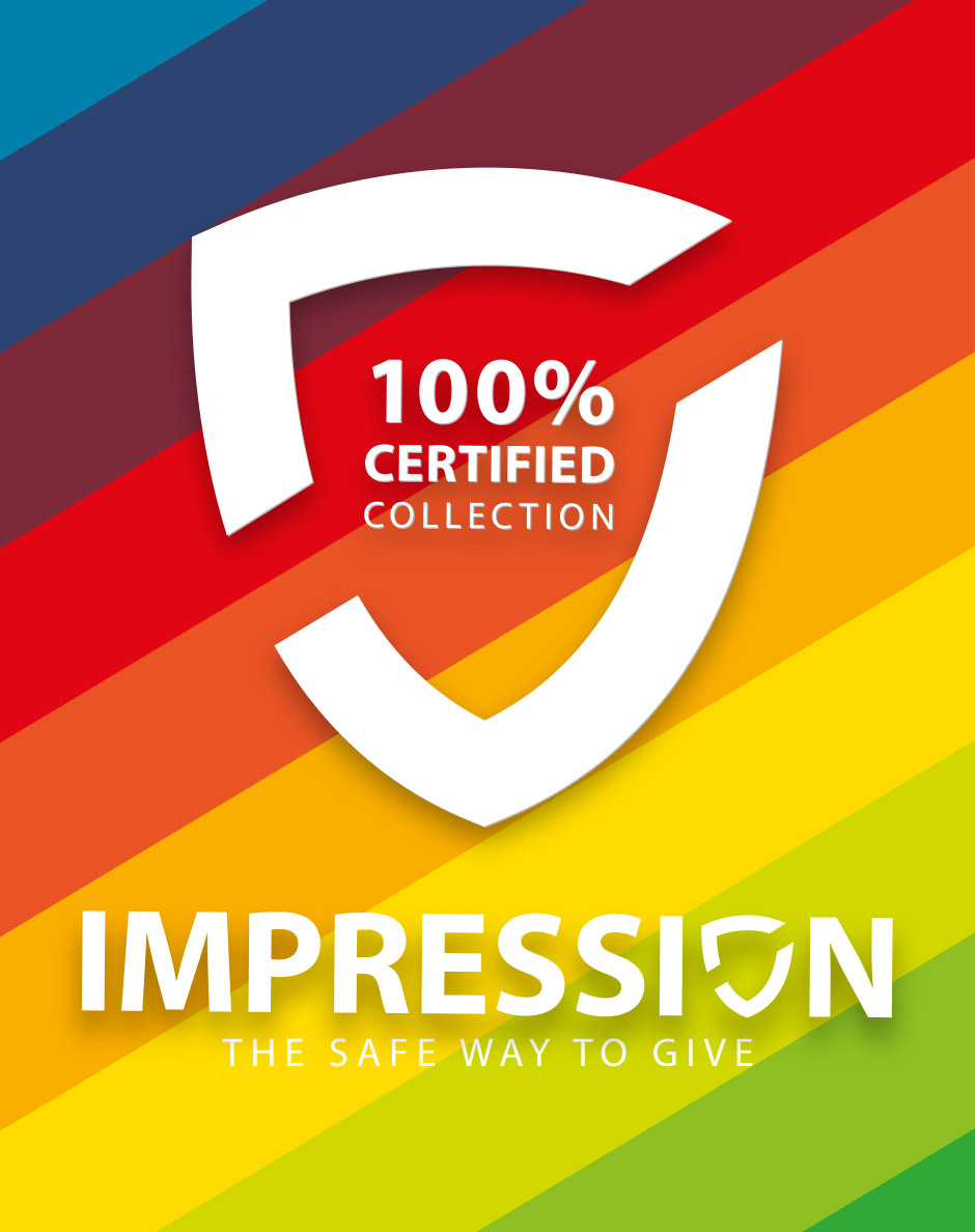 cover_impression