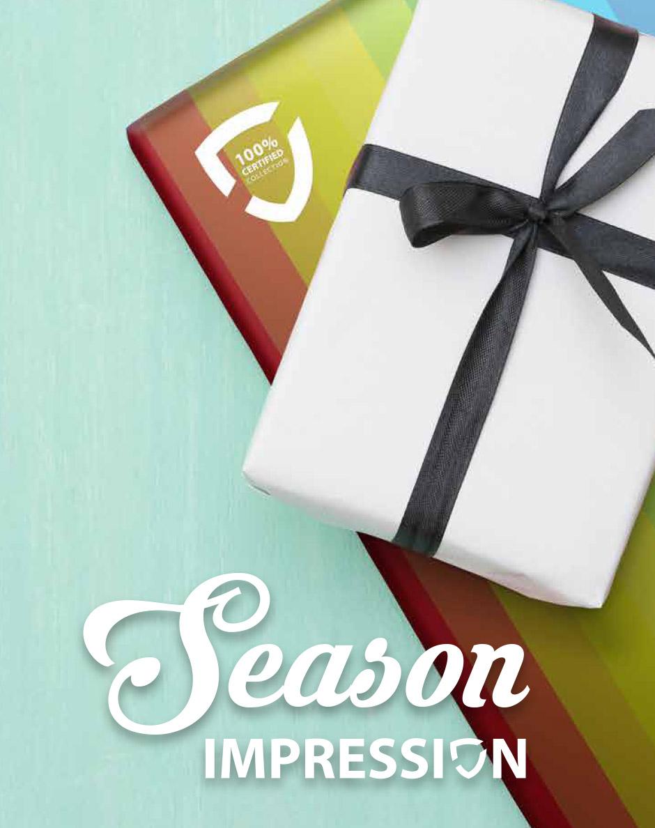 cover_season